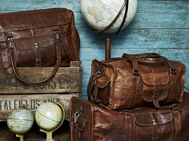 Wholers And Dropshippers Of Genuine Leather Handbags Online Dropship Vintage Bags