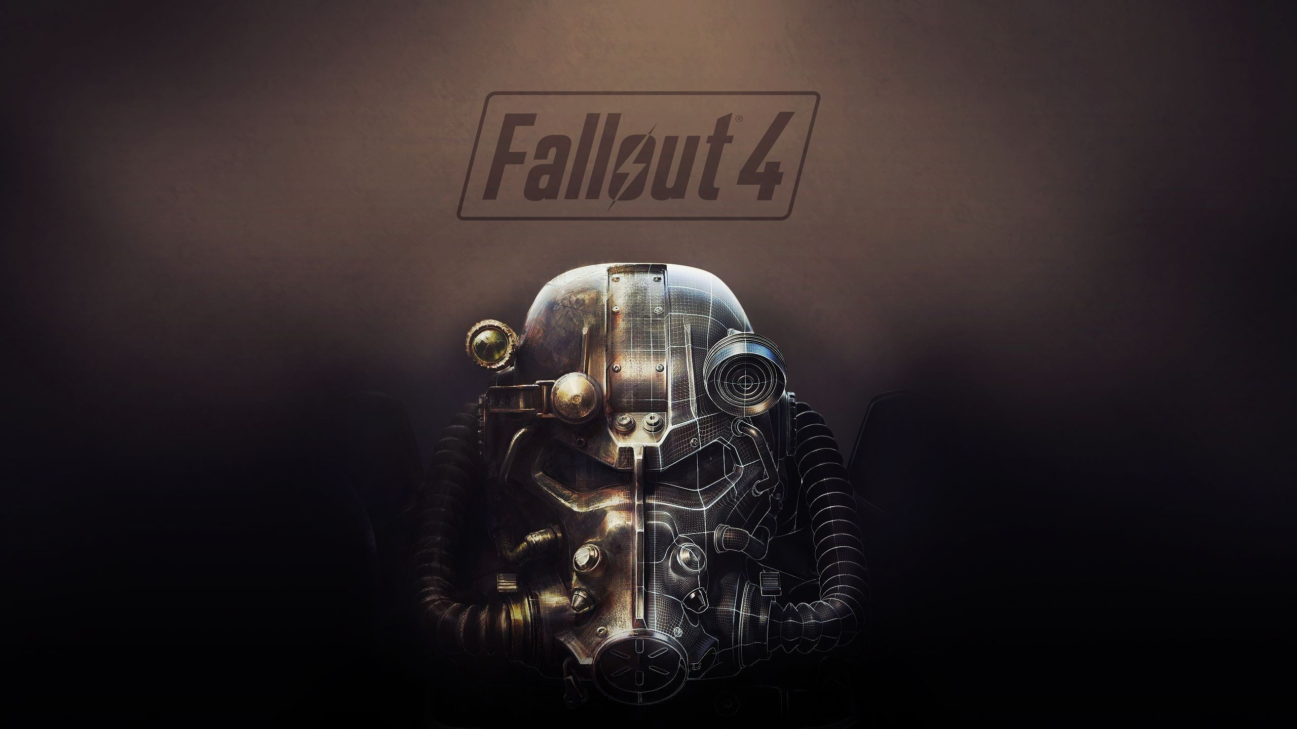 welcome home fallout 4 top reddit wallpapers pinterest fallout and wallpaper