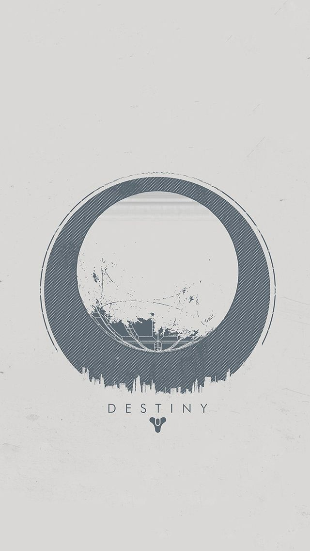 Wallpapers Iphone5 Destiny Game Destiny Backgrounds Destiny Comic