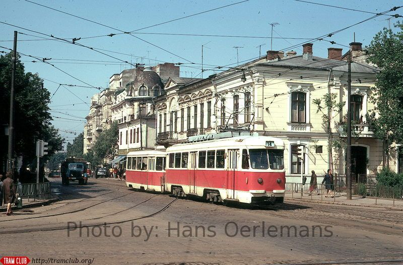old bucharest Bucharest, Capital of romania, Romania