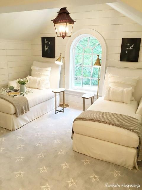 Last week  shared the beautifully renovated   home in buckhead of southeastern atlanta show house part which happens every spring also rh pinterest