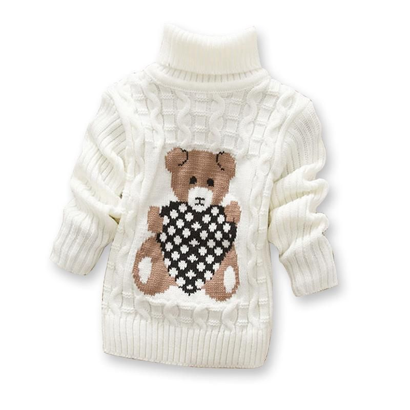 00be548d6 Toddler Knitting Sweater