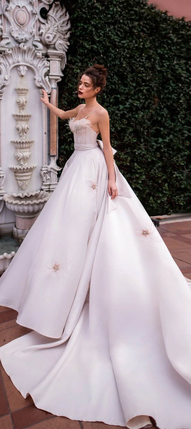 Blammobiamo wedding dresses wedding pinterest wedding dresses
