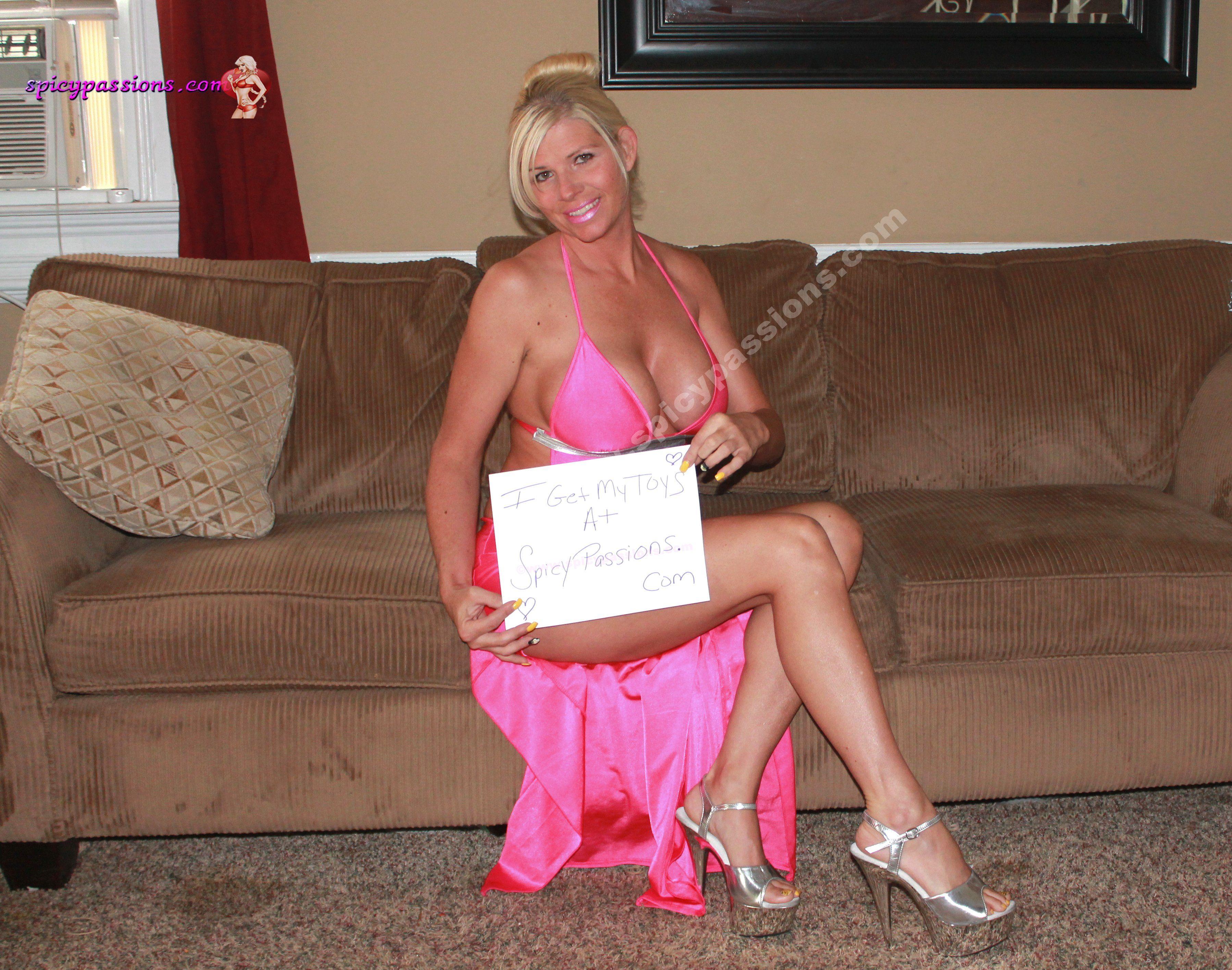 Hot Pink Long Dresses Hot Girls Wallpaper