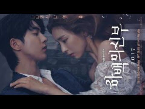 korean drama bride of the water god episode 1 eng sub http