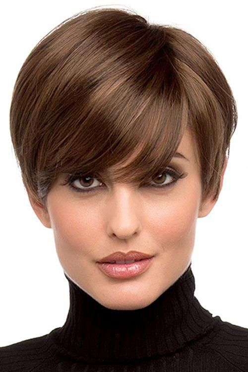 Photo of #shorthairstylesforwomen