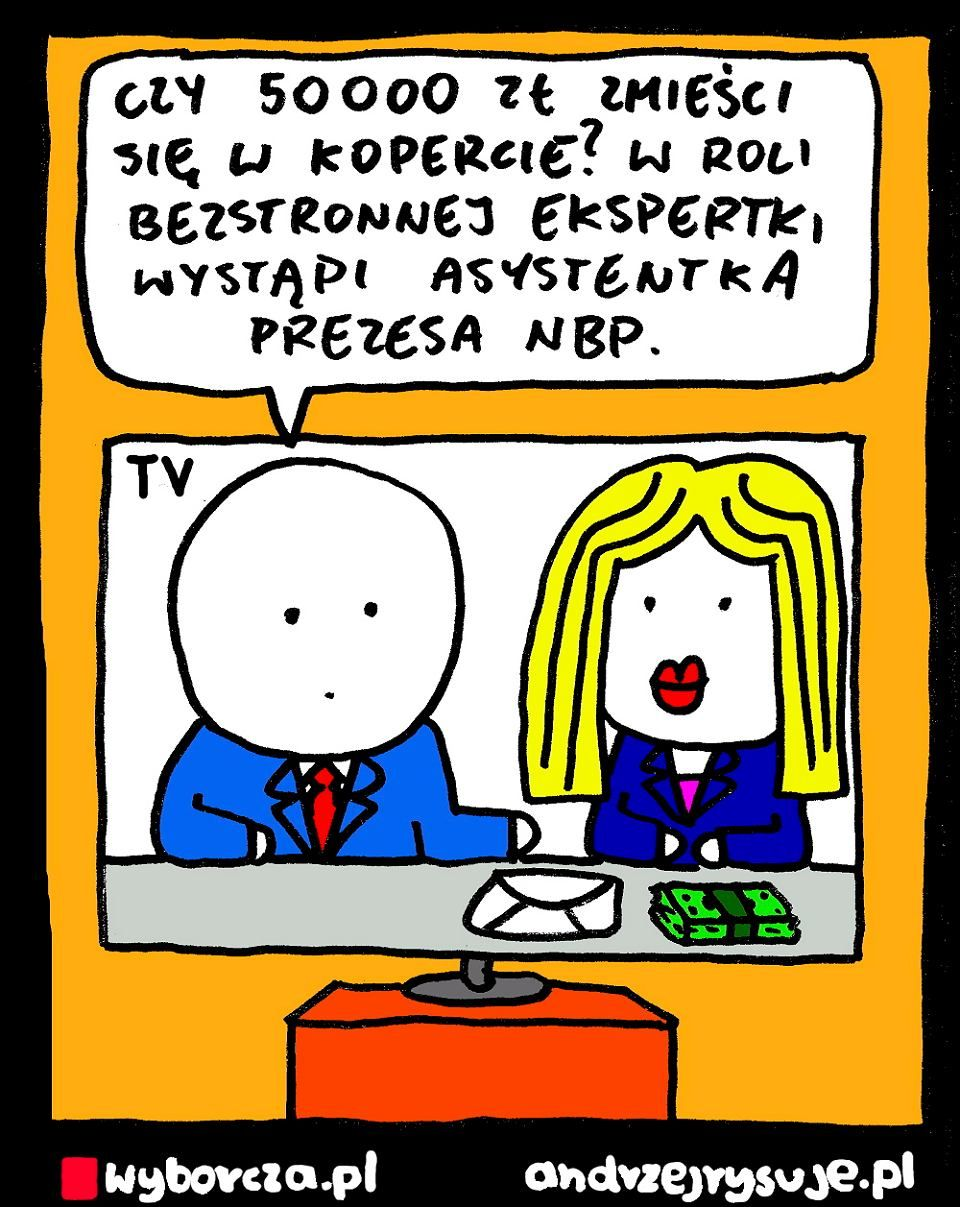 Andrzej Rysuje With Images Zabawne Memy Koperta Smieszne