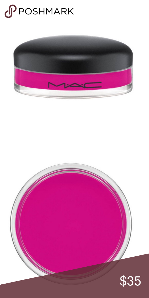 flexcolor mac
