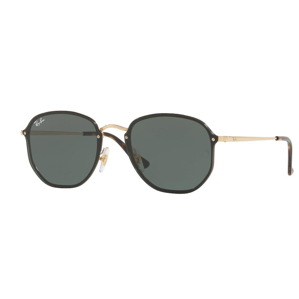 736c5d6a9b7 Polarized Sunglasses