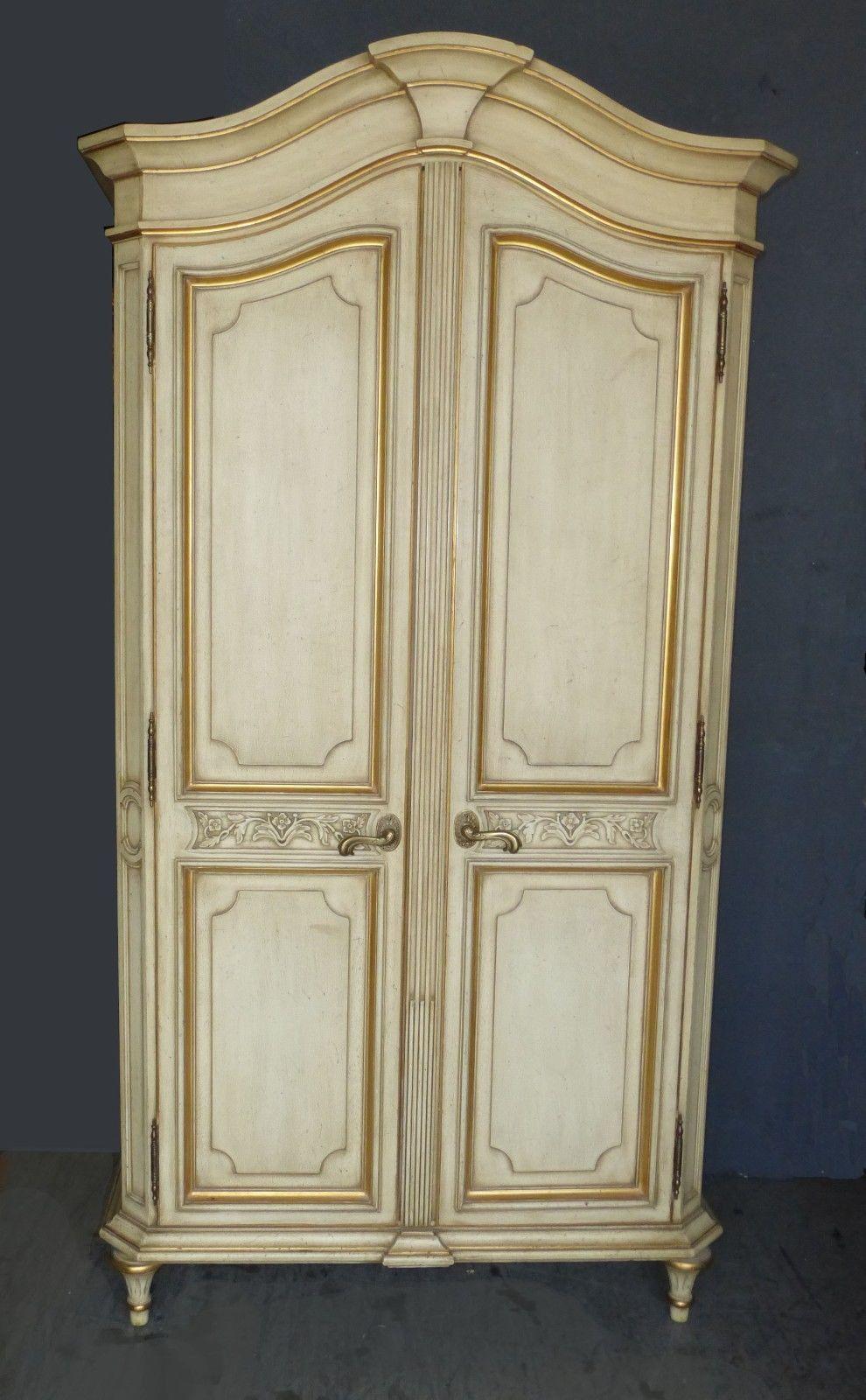 org cabinet sauder wardrobe cabinets l homeplus storage livingoracles
