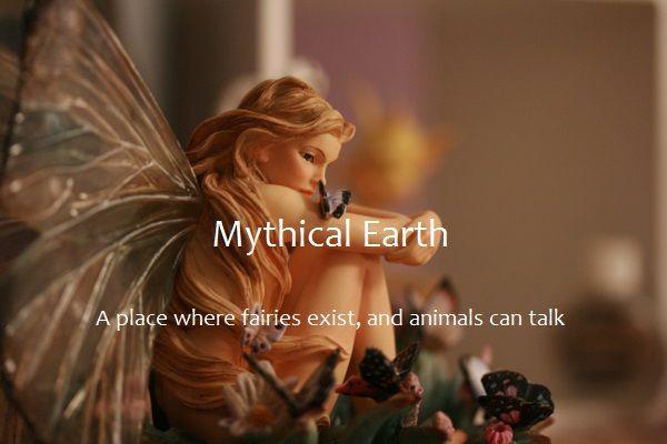 www.mythicalearth.com