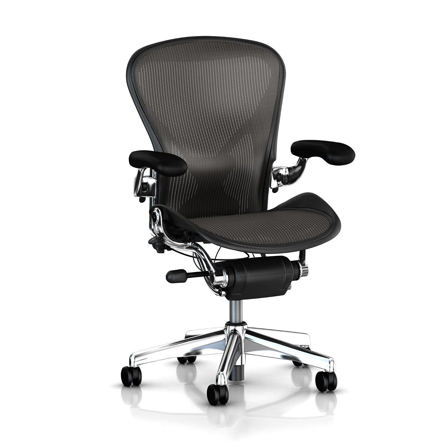herman miller executive chair Best ergonomic office