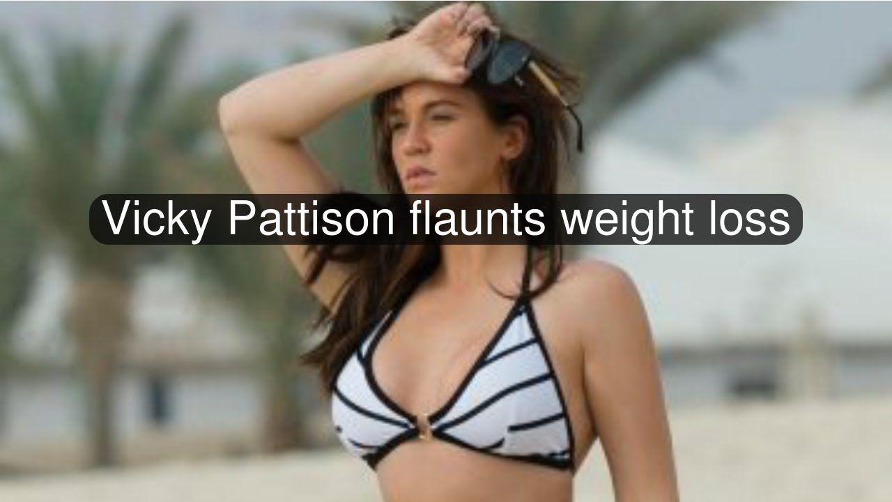 Cla in fat loss