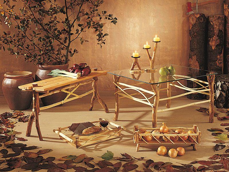 Costruire Mobili ~ Tavolo con cavalletti tavolo con cavalletti fai da te tavolo fai