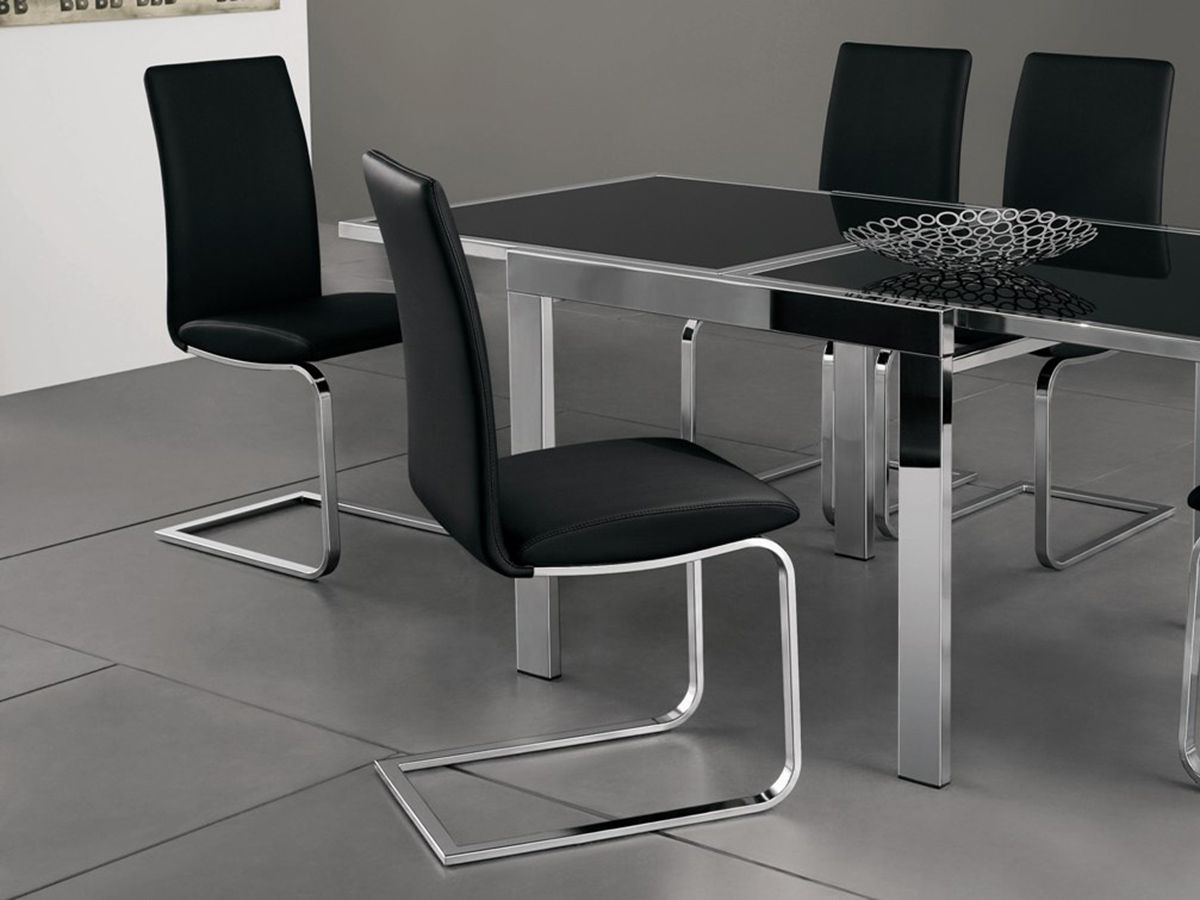 Sedie Eleganti ~ Best sedie classiche moderne di design images