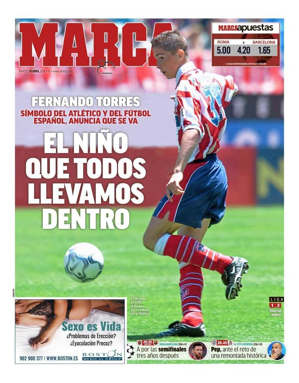 Pin de M.C.P. en Atlético Futbol atletico de madrid