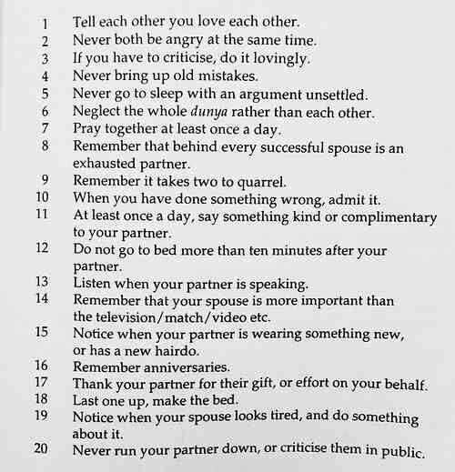 sverige dating online