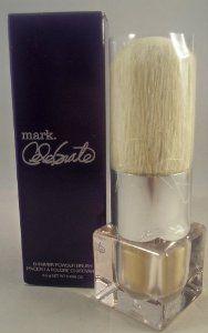 Avon Mark Celebrate Shimmer Powder Brush by AVON MARK. $6.99. Avon Mark Celebrate Shimmer Powder Brush. Avon Mark Celebrate Shimmer Powder Brush