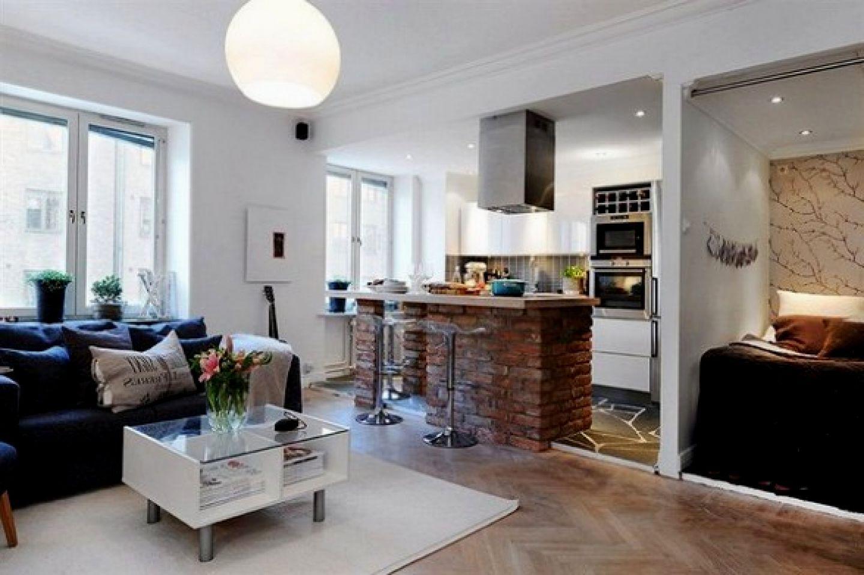 . kitchen living room ideas ireland   MINIMALIST HOUSE DESIGN