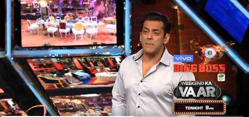 Salman Khan Unhappy With The Makers Of Bigg Boss 13 For Sending An Undeserving Candidate To The Finale Celebrity Songs Movie Teaser Highest Grossing Movies