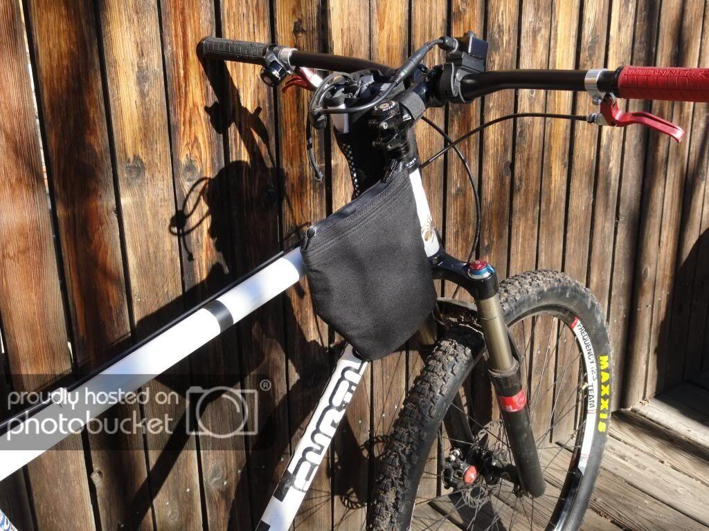 Forums Bicicletas