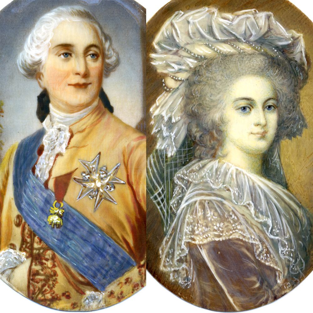 louis xvi of france and french French revolution, louis madelin, 1925, national history of france, louis xvi, girondin, robespierre, the terror, jacobin, bonaparte bagdadvillageantique 5 out of 5 stars.