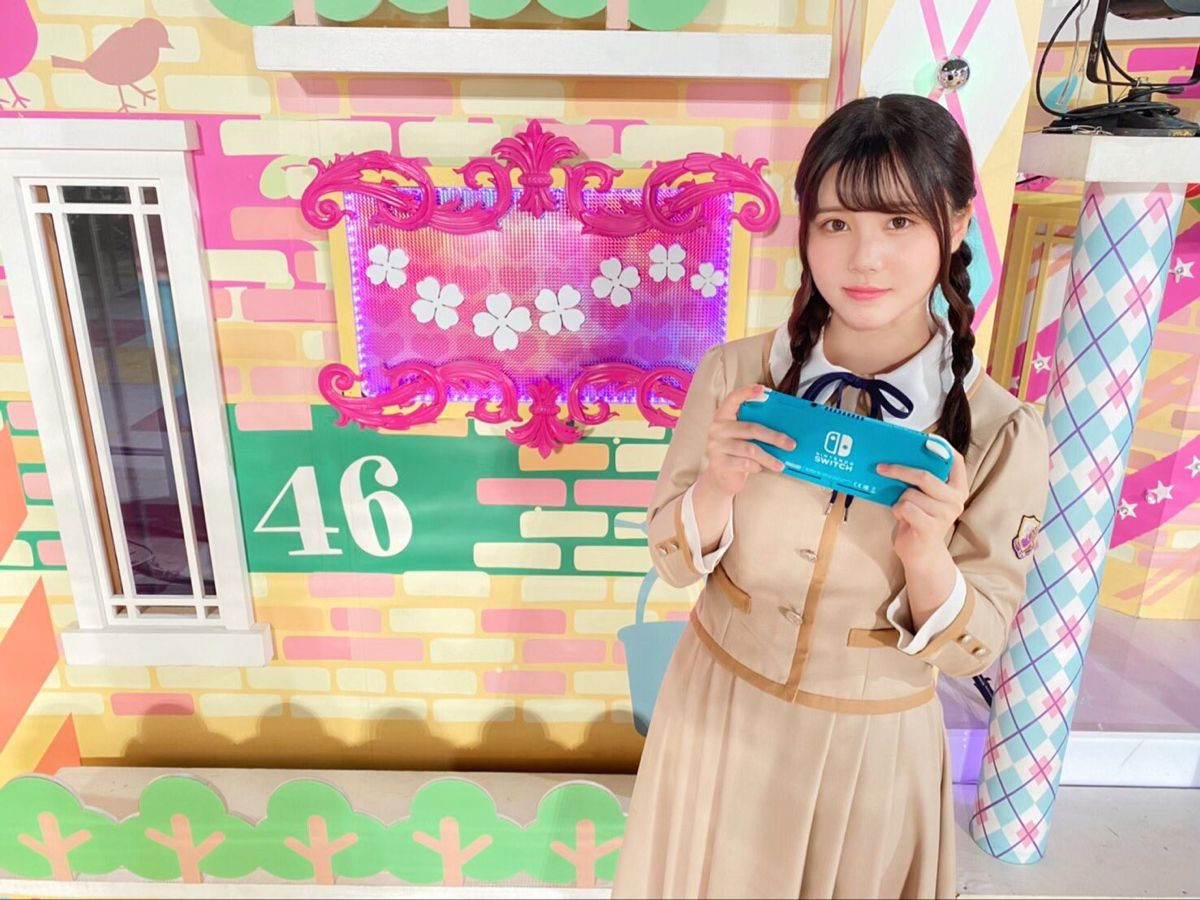 Pin By 願 憶 On Nogizaka46 乃木坂46 In 2020