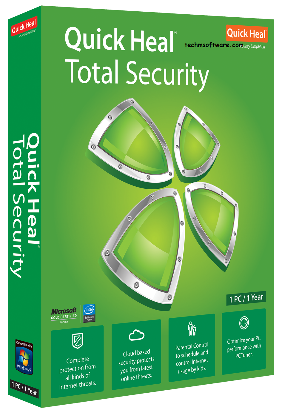 Download manycam enterprise 5 0 5 2 multilingual - Quick Heal Total Security 2017 Crack With Product Key Free Download From Here And You Can