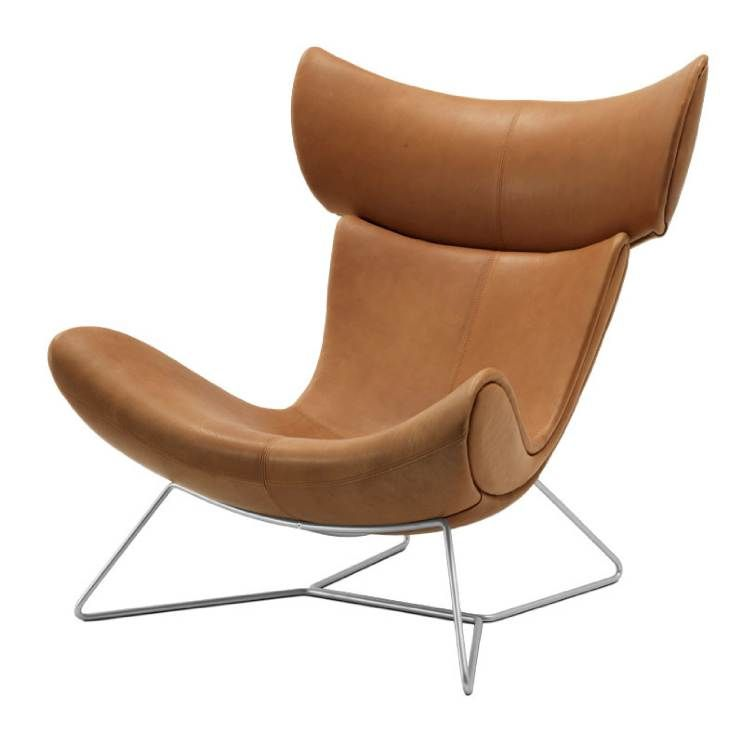Pin By Ryan Pedersen On Furniture Ad: Modern Armchairs - Quality From BoConcept