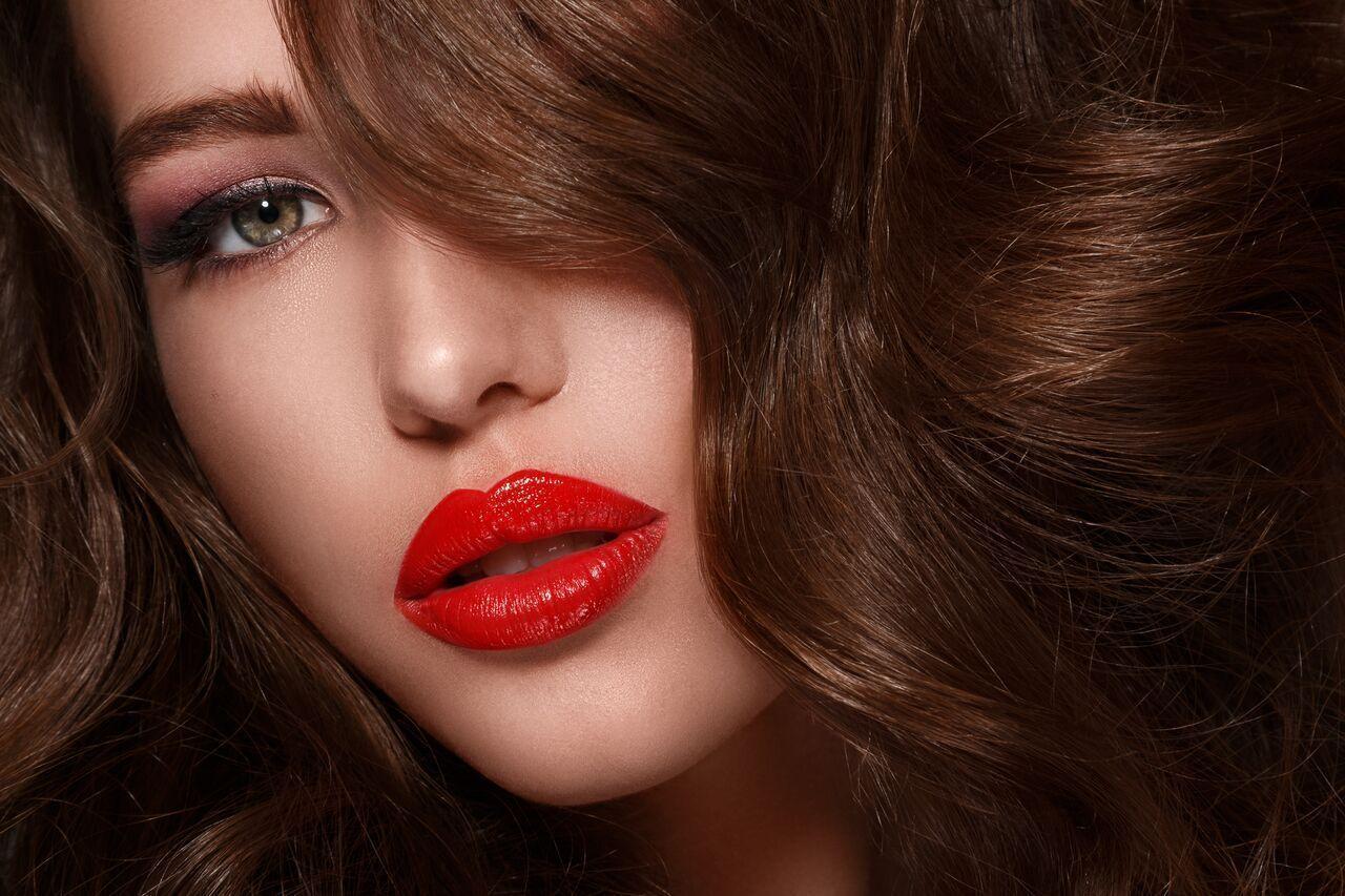 Pin on Fuller Lipstick