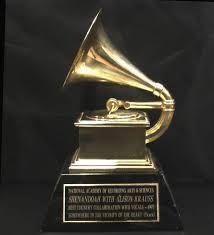 Grammy Awards For Best Spoken Word Grammy Grammy Awards Grammy Nominations