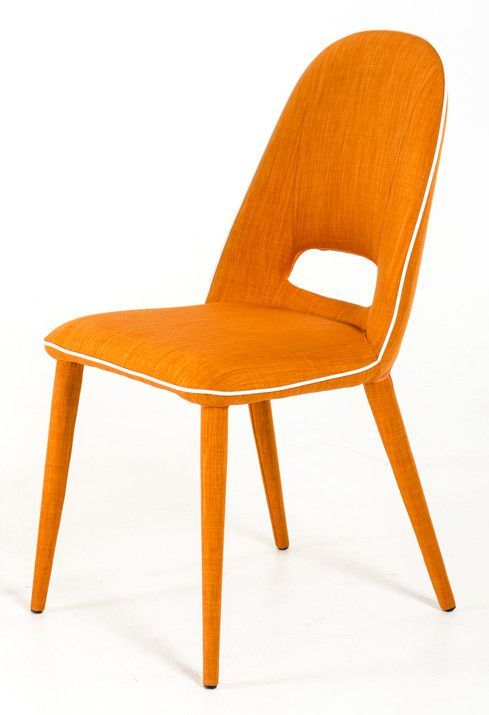 Modrest Eugene Side Chair