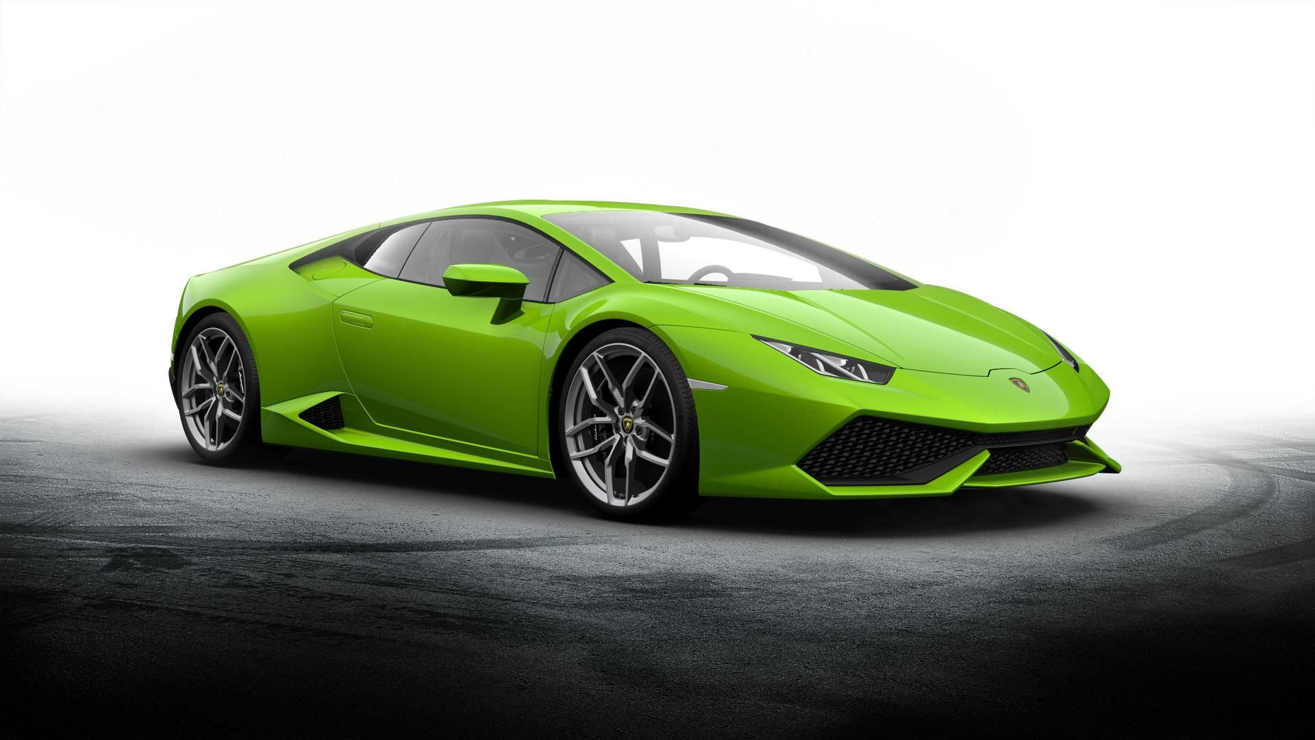 what pay do car s lamborghini and celebrity purracan nyanborghini blog the for rich insurance famous