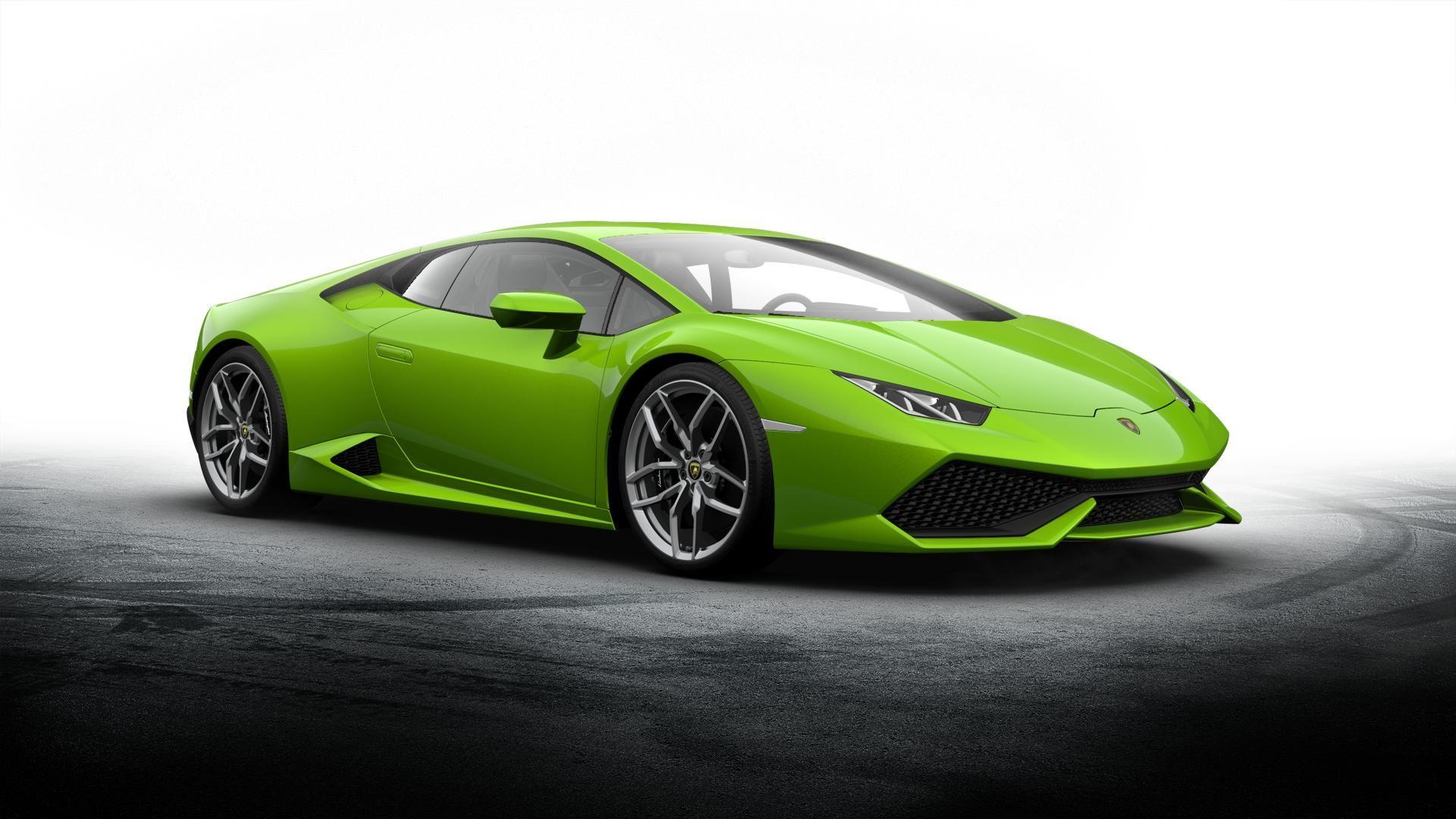96829b845a25ced47dd60293c73e3a8d Exciting Lamborghini Huracán Lp 610-4 Cena Cars Trend