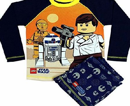 Funda Nordica Lego Star Wars.Pin By Julie Emma On Star Wars Stuff Star Wars Pajamas Lego Star