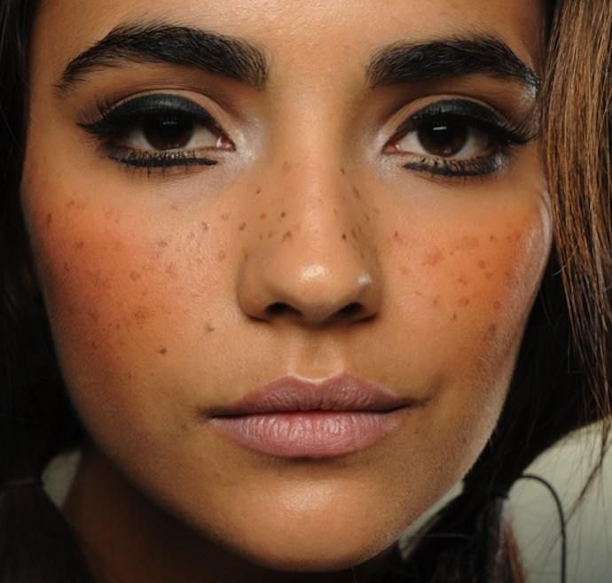 60s Cat Eye Makeup Eye Makeup Able Eye Inspiration Pinterest
