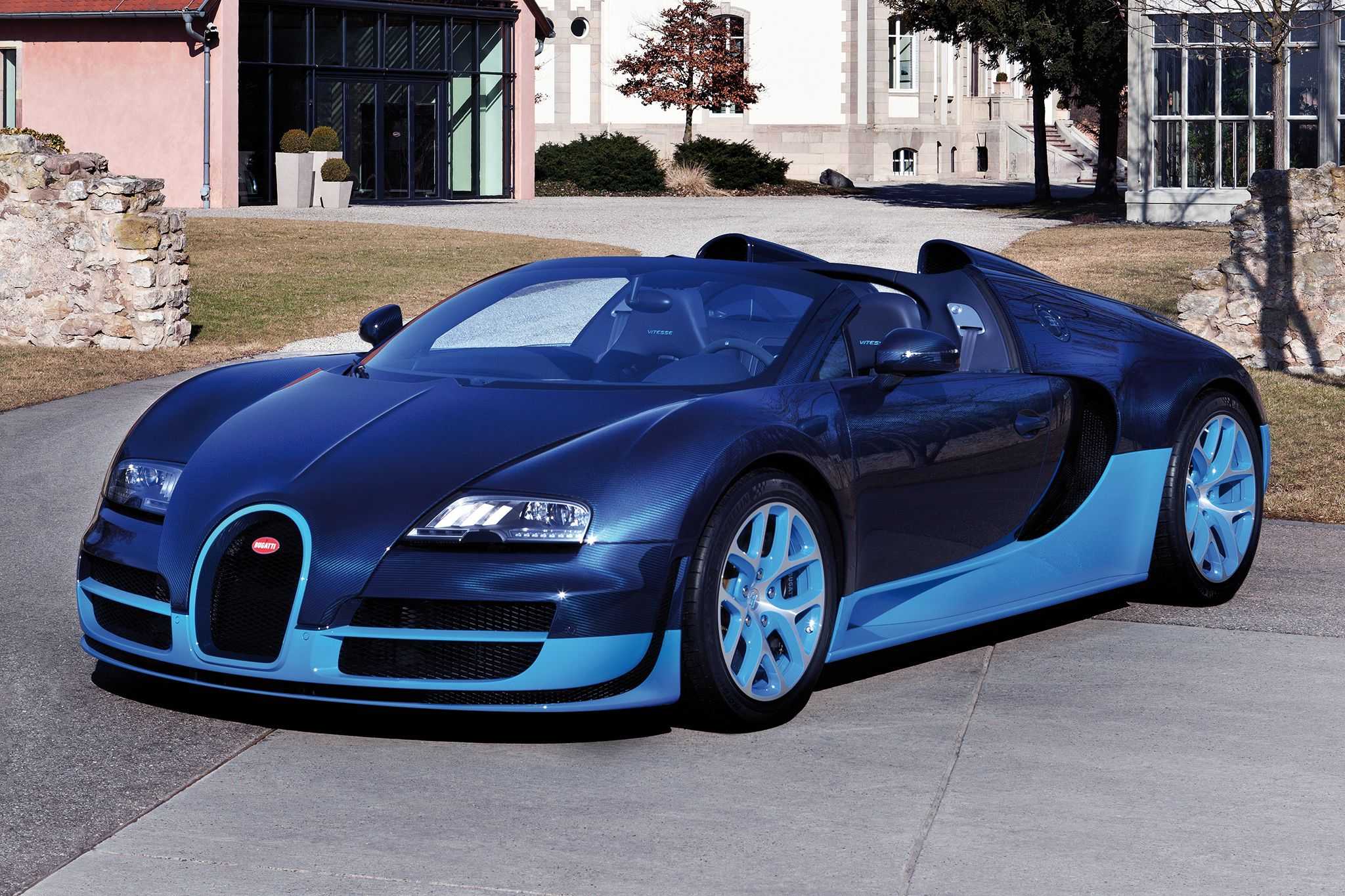 Top 10 Coolest Cars To Get Name Dropped In Song Transportation