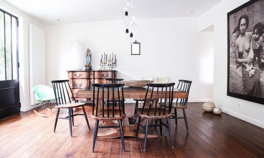 imelda de breda et hans corto rosalie fantine lyon maisons de campagne et chaises. Black Bedroom Furniture Sets. Home Design Ideas