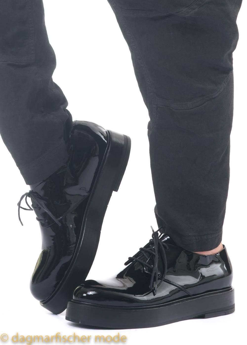Schuh von RUNDHOLZ in reflex | Mode online kaufen, Mode
