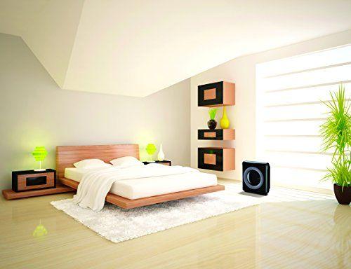 Robot Check Air Purifier Home Air Purifier Home