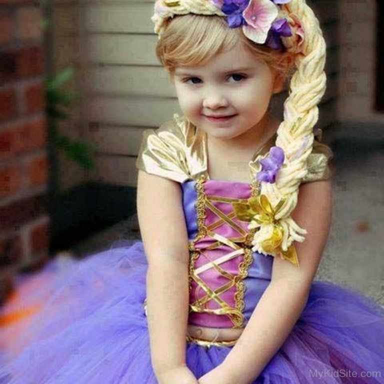 Adorable Girls Hairstyle Hair Extensions Hairstyle Haircolor Weave Humanhairextensions Latest Hair Baby Hairstyles Baby Girl Hairstyles Baby Girl Hair
