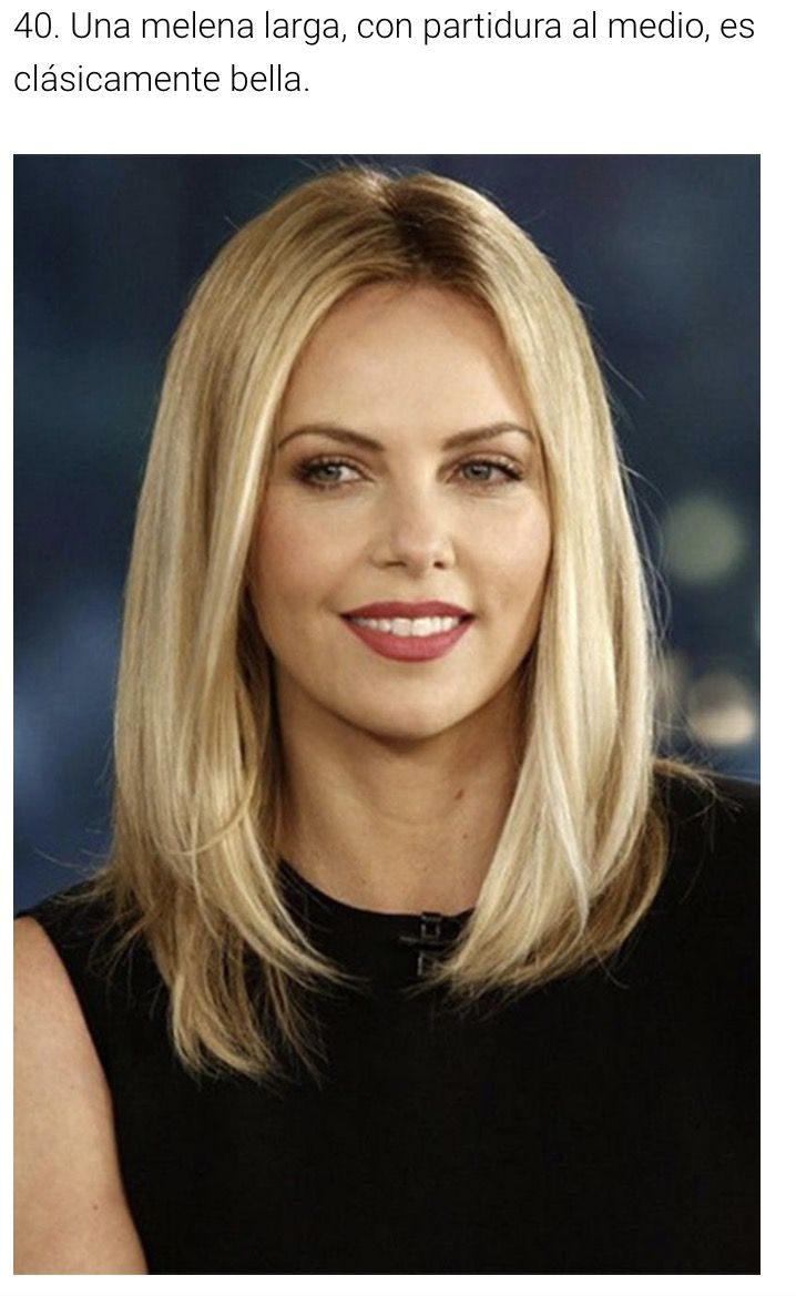 Pin by rafael fernandez on charlize theron pinterest haircuts