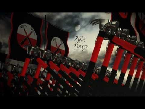 Pink Floyd Another Brick In The Wall Full Version Pink