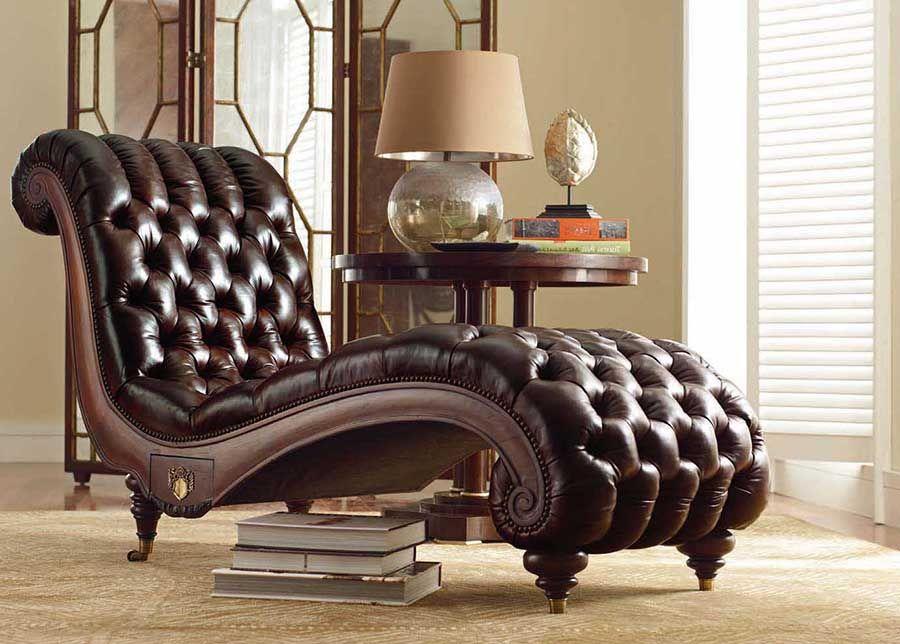 Luxury Furniture Design Luxury Furniture Classic Henredon Furniture Furniture Design #versace #living #room #set