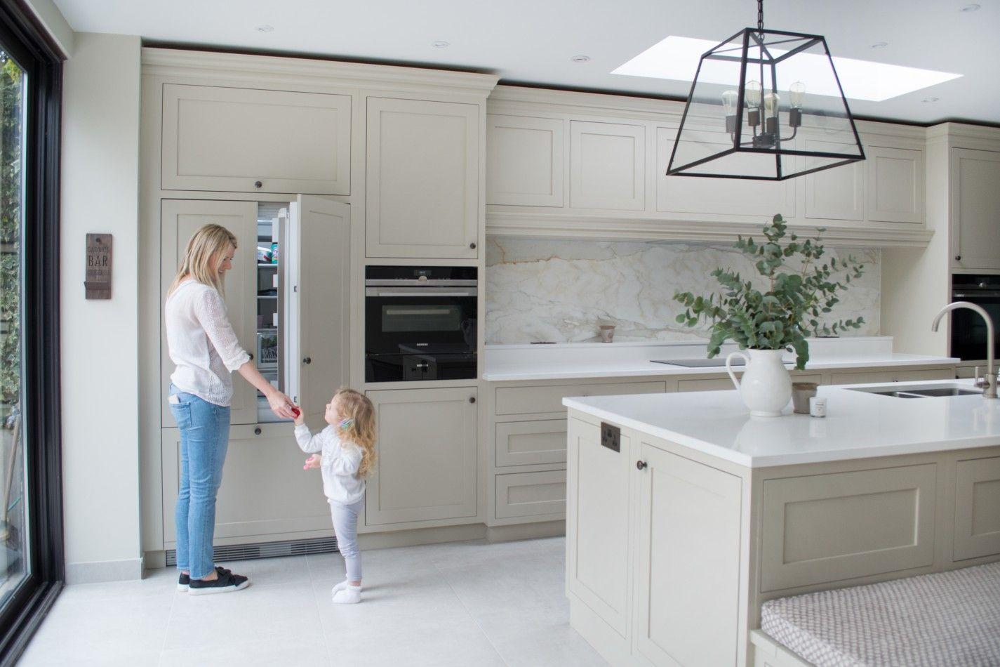 stonehouse furniture. Kitchen Design Battersea | Stonehouse Furniture R