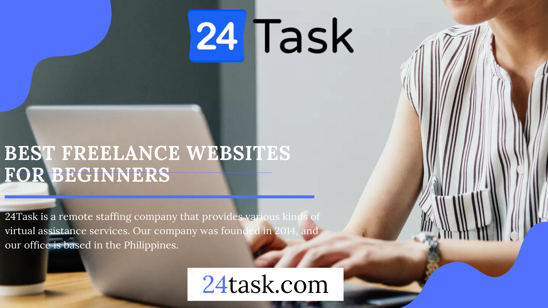 Best Freelance Websites For Beginners Freelancer Website Freelancing Jobs Online Jobs