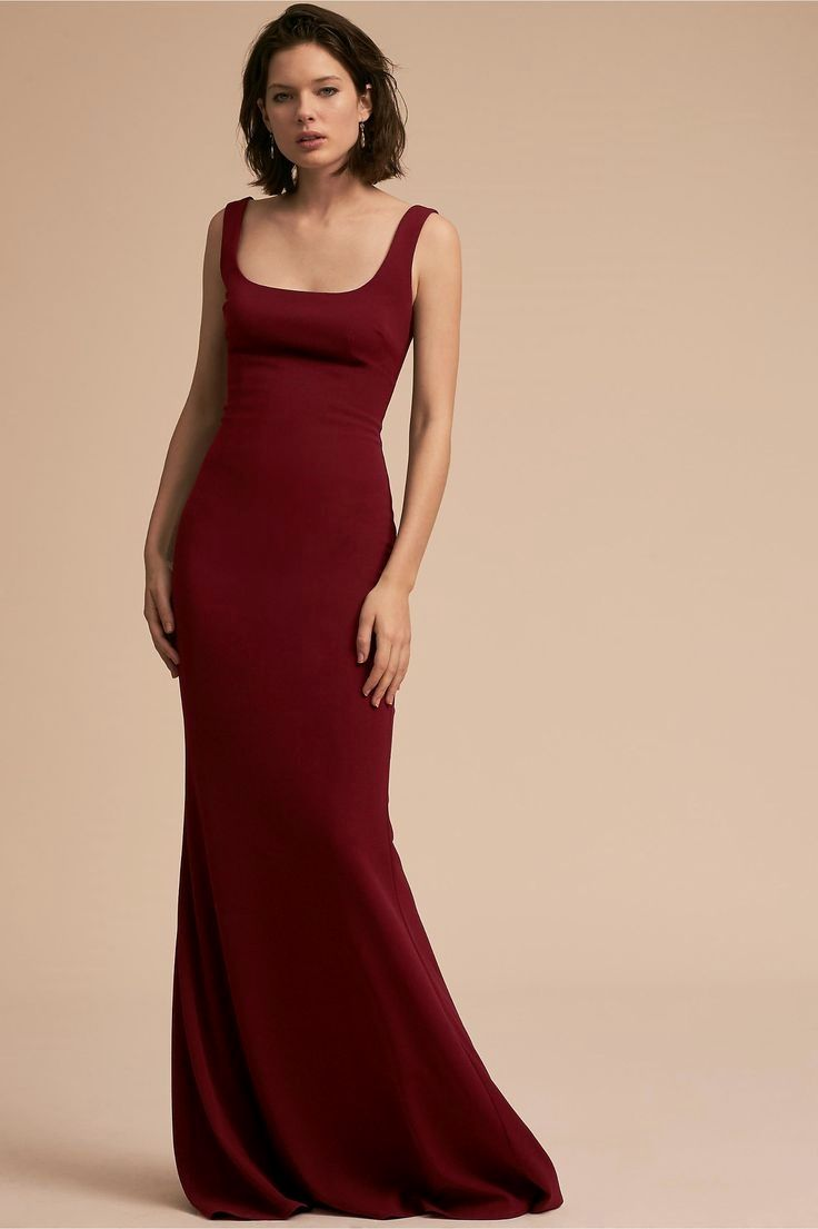 Red wedding dress and other bridal ideas would you like to have a