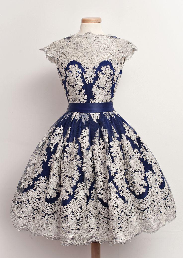 af4c2a9c6b37 navy blue homecoming dresses