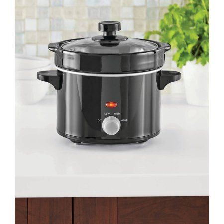 Home Small Slow Cooker Slow Cooker Pressure Cooker Cooker