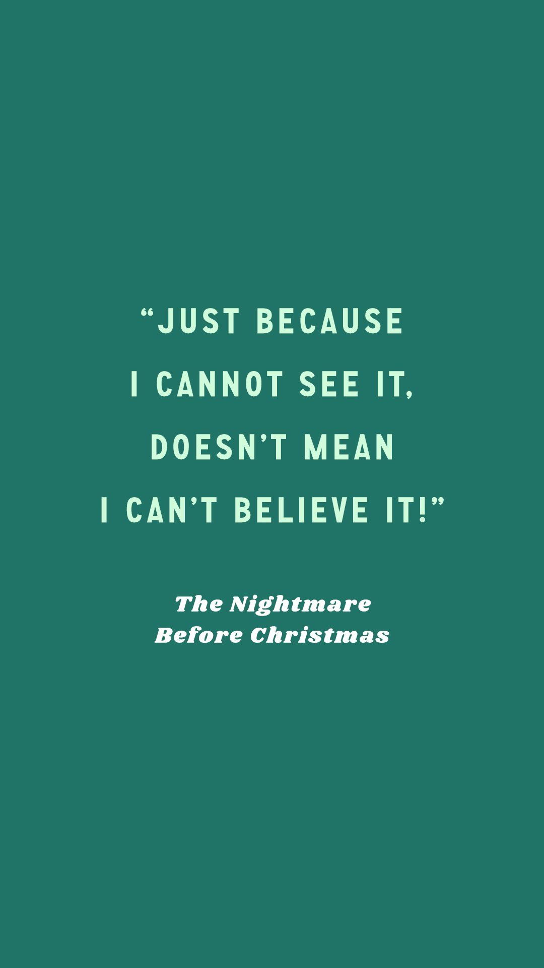 Which Holiday Movie You Should Watch According Your Zodiac Sign Christmas Movie Quotes Christmas Love Quotes Nightmare Before Christmas Quotes